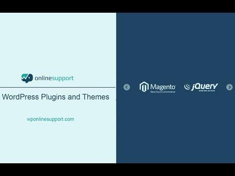 WP Logo Showcase Responsive Slider Plugin