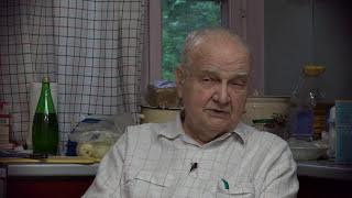 Уроки истории. Интервью с Ивановым В. В. Книги, которые должен прочитать каждый