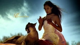 Download Enya ..Only Time (Subtitulada en Español) Mp3 and Videos