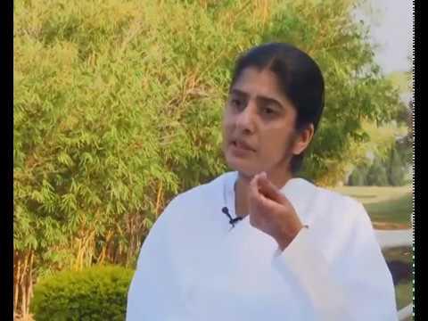 Awakening with Brahma Kumaris-Positive thinking-Suresh Oberio with BK Shivani Ep-35