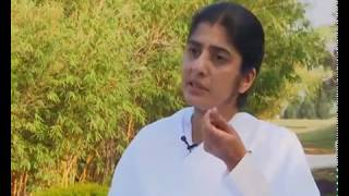 Awakening with Brahma Kumaris-Positive thinking-Suresh Oberio with BK Shivani Ep-35