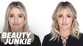 Instyle Selbsttest Die Neue Trendfrisur Shag Youtube