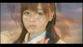 Download Kirarin Revolution - Koi Hanabi (Lyrics)
