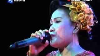 Garet Bumi - Mimie Carini - Naela Nada Organ Tarling Klasik (2-4-2016) Matabiru Pro