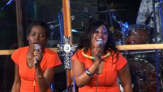 Worship House Ndi Na Iwe Yeso Live.mp3