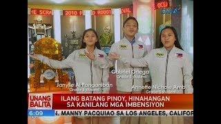 ub-ilang-batang-pinoy-hinahangaan-sa-kanilang-mga-imbensyon