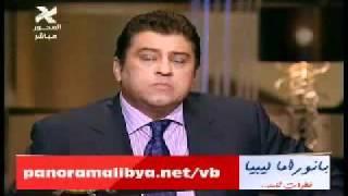 مصريين بجد عندهم احساس بكاء على زعيم الامة مبارك