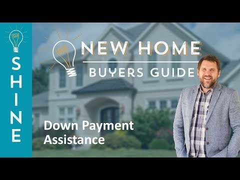 Down Payment Assistance: How to Get Up To $13,000 for Free