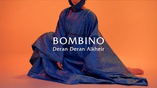"Bombino - ""Deran Deran Alkheir"" - Official Video"