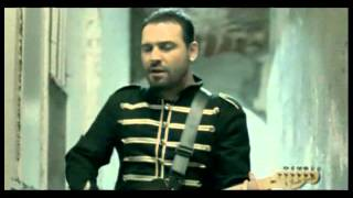 Watch Yasar Kiymet Bilmez Misin video