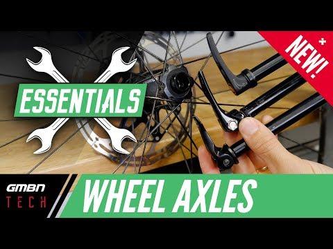 gmbn-tech-essentials-ep.1-|-wheel-axles