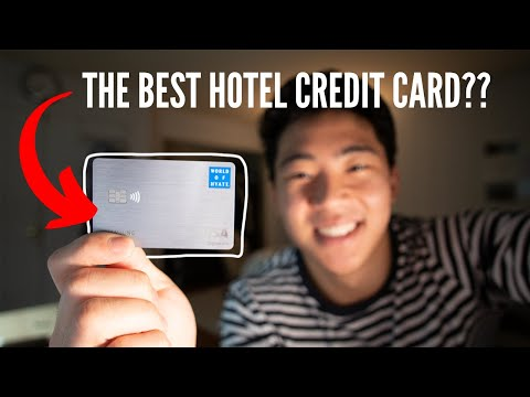 world-of-hyatt-hotel-credit-card-worth-it?-|-everything-you-need-to-know