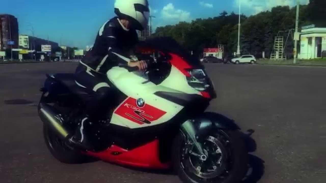 Поздравления на день мотоциклиста фото 65