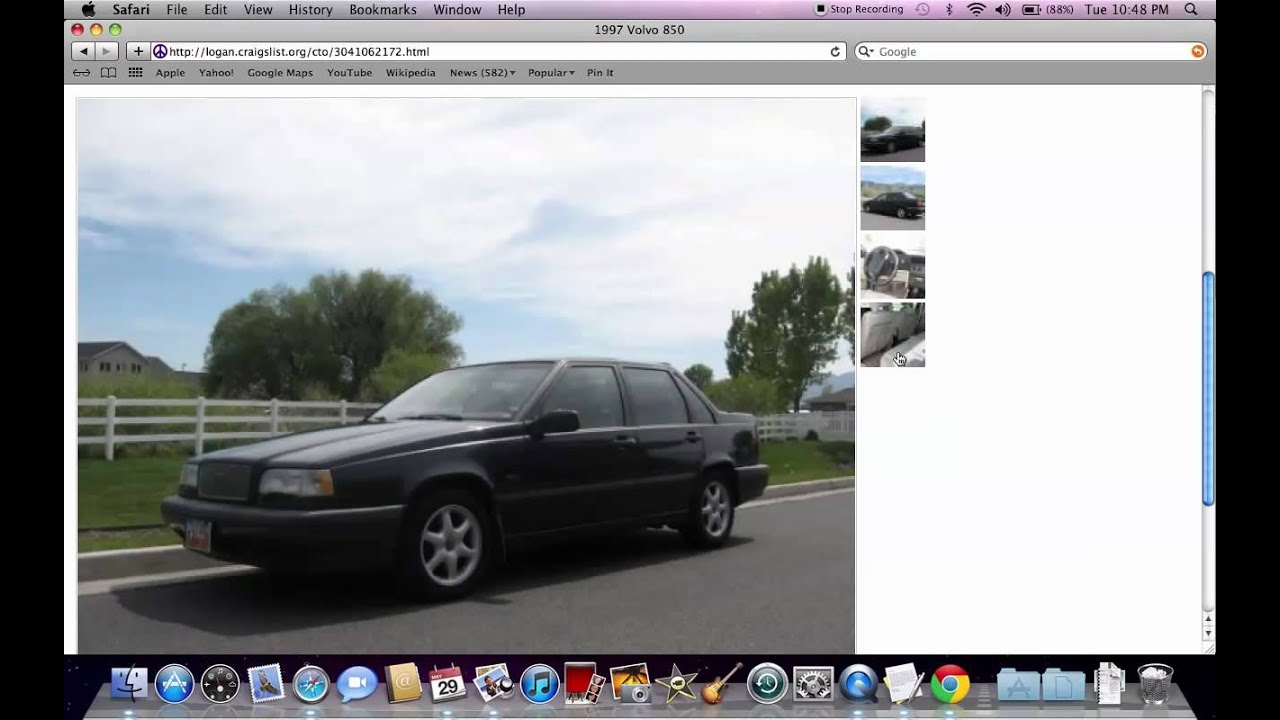 Craigslist Charleston South Carolina Cars By Owner