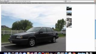 Craigslist Logan Utah - Local Private Used Cars for Sale by Owner Popular