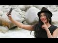 Green SUIT Full song Raj Mawar & Sonika singh New Haryanvi Song 2017