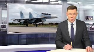 Второе за неделю нападение на базу в Сирии / Новости