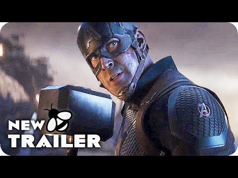 Play DISNEY PLUS Official Trailer Marvel, Star Wars, Pixar | Disney +