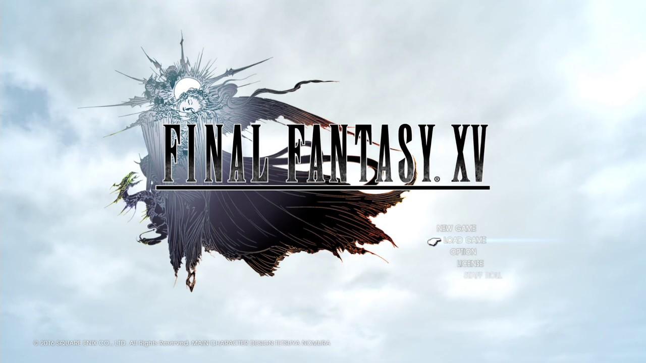 【FF15】ファイナルファンタジーXV・ロイヤルエディション 攻略まとめWiki
