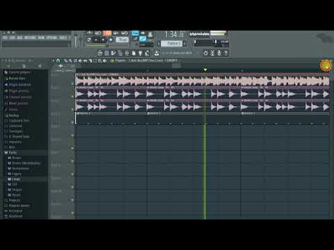 2 Aali Bus New Hr Song Free Flp Zip File 2018