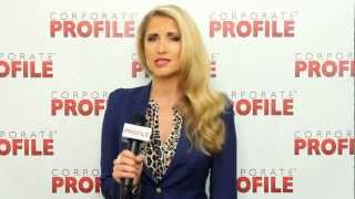"Financial News Mon May 14th 2012 - JPMorgan axes ""London Whale"", New Yahoo CEO, Greek Bankruptcy"