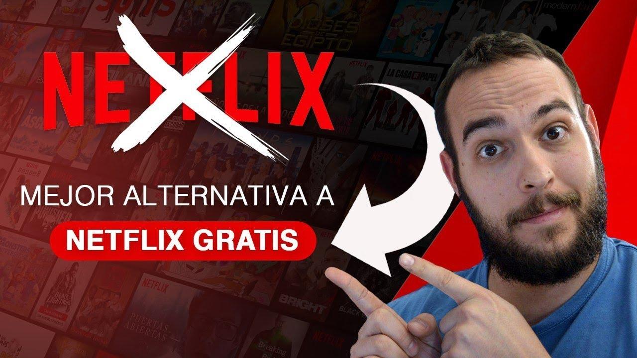 Netflx
