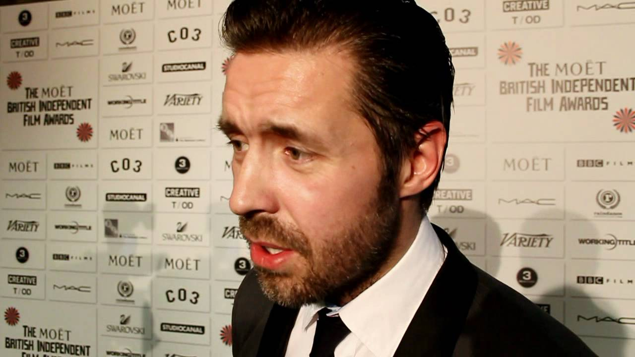 paddy considine net worth