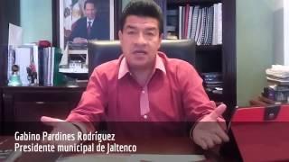 Orquesta Sinfónica del Estado de México estará  en Jaltenco