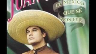 ya Para Que  ♥ Juan Gabriel♥