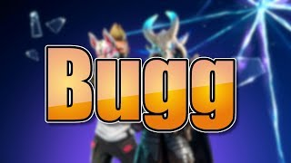 Fortnite Cloak Bugg on 10.08.2018