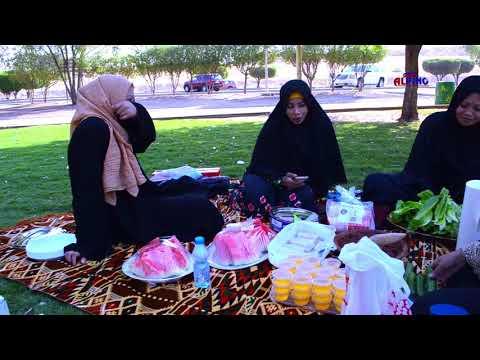 TEAM NGOKOS RIYADH  SAUDI ARABIA
