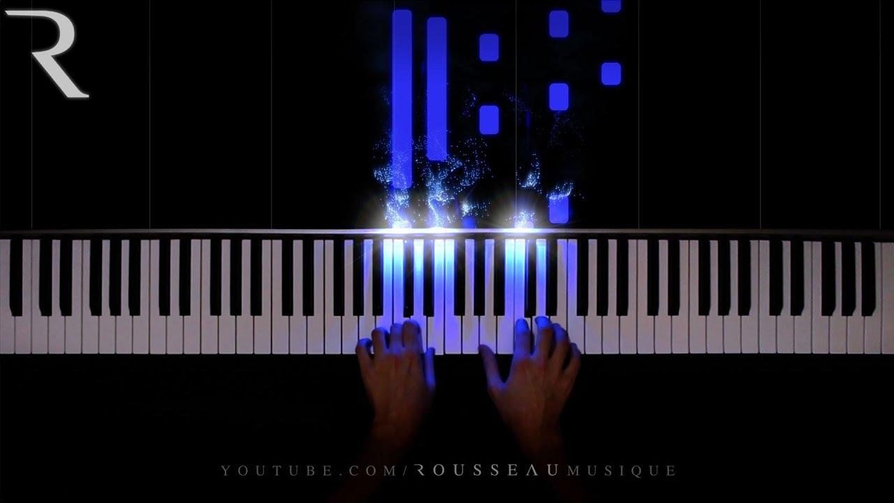 Chopin - Nocturne in C Sharp Minor (No. 20)