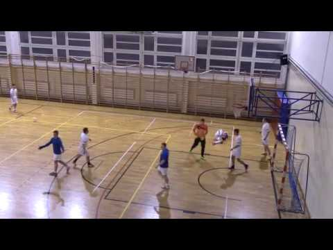 Rososz  - Okrzeja (BłękitniTV HD)