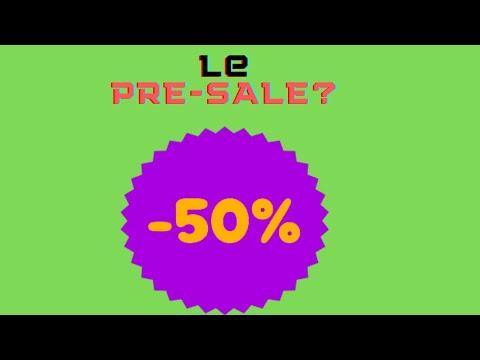 come investire in cripto ico miglior broker per scambiare forex e criptovalute