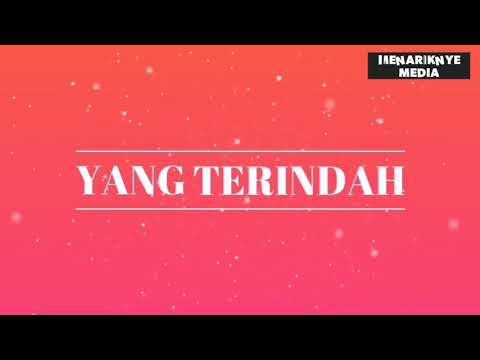 Fitri Haris - Yang Terindah Gema Gegar Vaganza 2018 Minggu 3