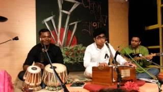 Ami banglai gaan gai by imon