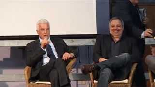 EVENTI-Presentazione del libro-Il pesciolino rosso- di A.Roberto