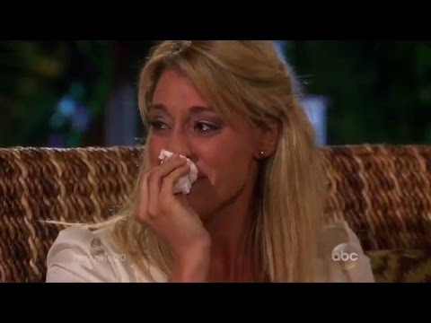 Jake and Vienna's Breakup - The Bachelor from YouTube · Duration:  2 minutes 7 seconds