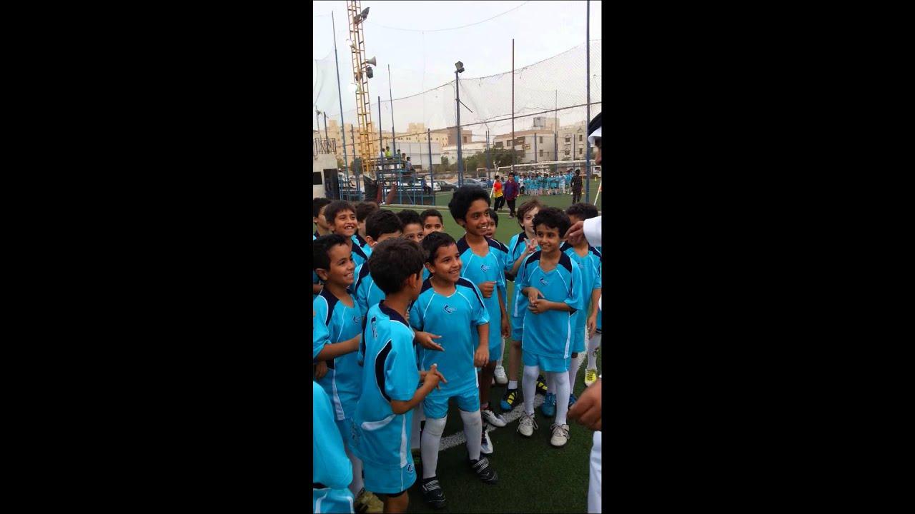 فرق كرة القدم الاسبانية