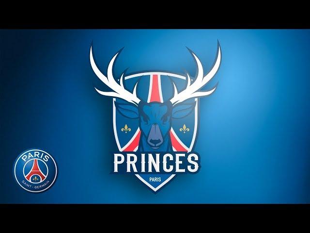 Et si les clubs de Ligue 1 étaient des franchises NBA