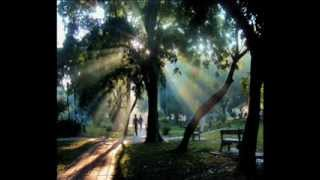 Peter Sarstedt- Where Do You Go To My Lovely Marie Claire & Anjan Dutta- mala.wmv
