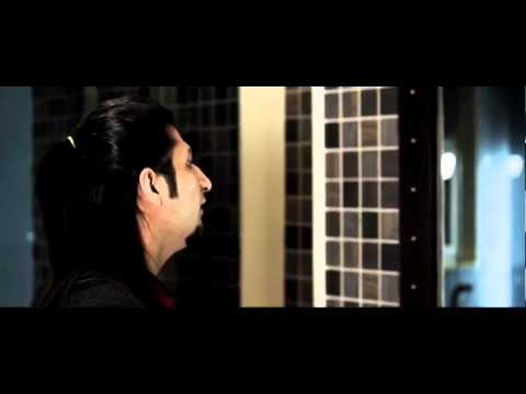 Bilal Saeed - Adhi Adhi Raat 1080p x264[CooL TANMAY] {{a2zRG}}.mkv