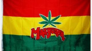 Bob Marley   Legalize Marijuana