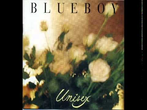 Blueboy - Marble arch