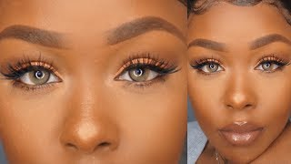 Download |Highly Requested| AFFORDABLE Favorite Colored Contacts with Prescription ft. TTdeye.com Mp3