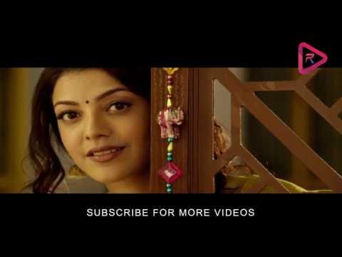 Radhamma song teaser | Nene Raju Nene...