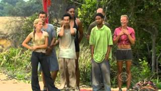Season 17 Gabon Episode 3