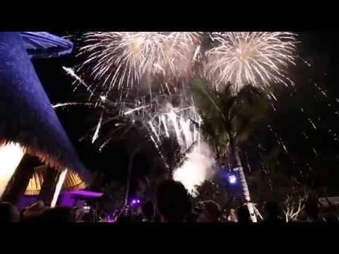 BB Phuket Grand Opening