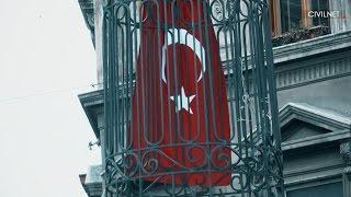 Թուրքիայի խորհրդարանի հայ պատգամավորները․ հարմարվե՞լ, թե՞ պայքարել