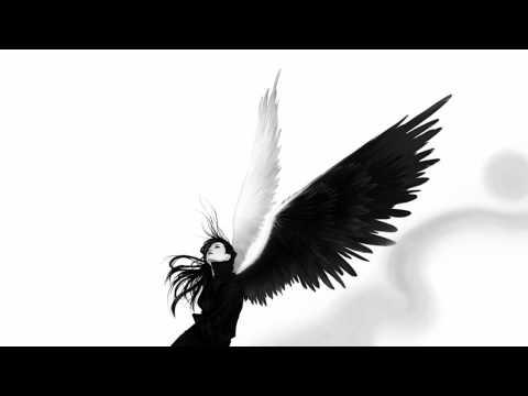 Клип Moonbeam - Angel
